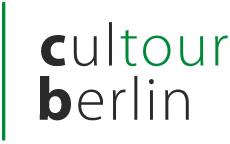 cultourberlin