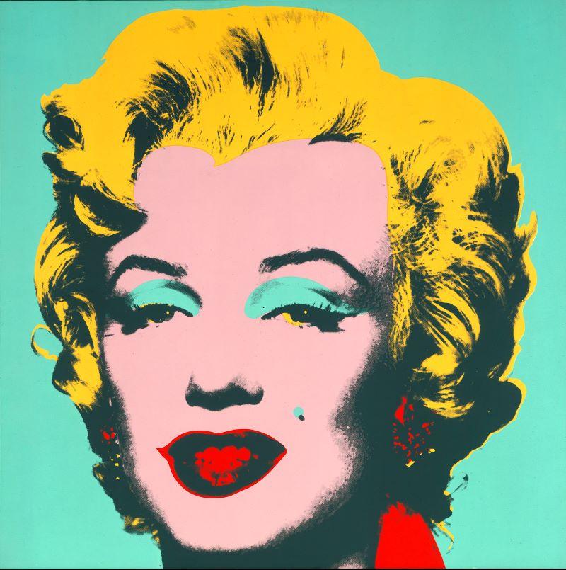01_KK_PopOnPaper_Warhol_Marilyn